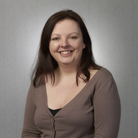 Gemma Lomas